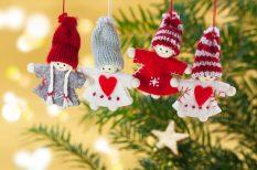 adományozás, advent, gyerek, karácsony, üzenet