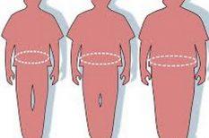 csokoládé, cukor, diabetikus, egészség, első 1000 nap, gyerek, táplálkozás, túlsúly