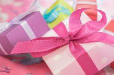 ajándék, biztonság, család, karácsony, kutatás, siker