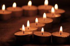Ady Endre, becsület, ember, karácsony, költészet, szeretet, tanítás, ünnep