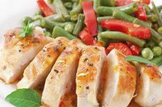 diéta, egészség, fogyás, testsúlycsökkentés, ünnepek