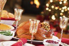 diéta, fogyás, karácsony, sütik, testsúlycsökkentő tanácsadó, ünnepek