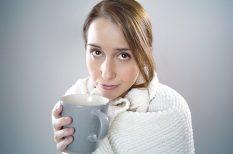 antibiotikum, házi praktikák, kezelés, nátha, orvosi tanács, tea