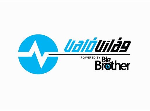 A VV és a BB logója ötvözv, Kép: RTLII