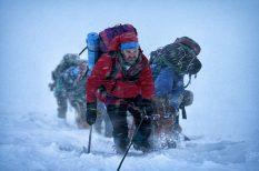 dvd, expedíció, film, katasztrófa, természet, tragédia