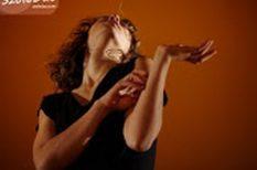 fesztivál, modern, MU Színház, SzólóDuó, tánc