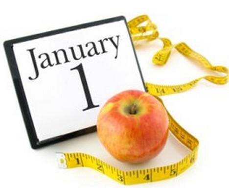 Január 1-jei házszámtábla, szabócenti, egy alma, Kép: hogyankell.hu