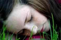 fáradtság, hormonok, kortizol, mellékvese, stressz