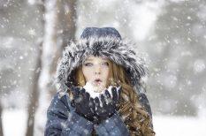 hideg, leukémia, tél, vashiány, vérszegénység