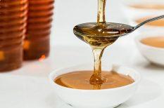 gyógyítás, megelőzés, megfázás, méz, új gyógyszer