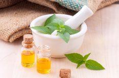 folyadékbevitel, gyógyszerek, illóolajok, köhögés, légúti fertőzés, reflux