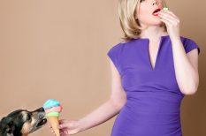 akaraterő, BMI, cukor, fogyókúra, mozgás, zsírpárna