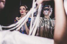 divat, Magyar Nemzeti Galéria, művészet, programajánló
