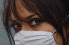 allergia, enzim, hisztamin, influenza, intolerancia, nátha, orrdugulás, orrfolyás
