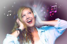 ének, hangképzés, horkolás, izom, légutak