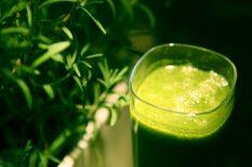 allergia, fogyókúra, gyümölcs, smoothie, zöldség