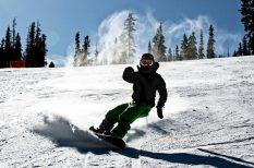 balesetek, felszerelés, síelés, snowboard, szánkózás, téli sportok, veszélyek