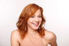 divattervező, énekesnő, Glammour Womesn Of Te Year, kiegészítő tervező, szavazás, színésznő