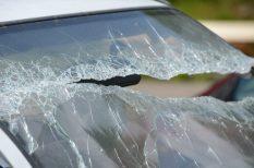 autó, baleset, biztosítás, kárbejelentő, kárrendezés, rendőrség