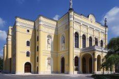 Csokonai Színház, DESZKA, előadás, fesztivál, magyar dráma