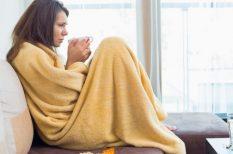 D vitamin, influenza járvány, kézmosás, megelőzés, védőoltás