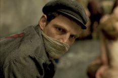 film, magyar filmművészet, Oscar-díj, siker