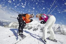 biztosítás, kockázat, tél, üdülési szokások, wellness
