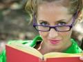 kapcsolat, könyv, olvasás, randevú, szerelem, vonzó