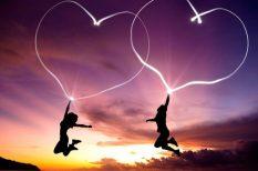 anyagiasság, párkapcsolat, pénz, pénzügyi helyzet, szerelem