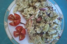 brokkoli, gazdaságosság, rakott, tészta