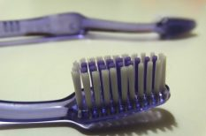 ellenőrzés, fogorvos, fogszuvasodás, megelőzés