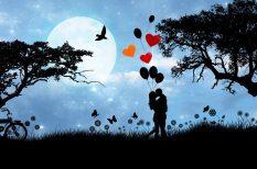 ajándék, elittárs, felmérés, párkapcsolat, szerelem, szingli, ünnep, Valentin nap