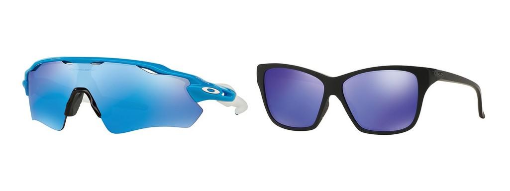 Korszerű sí- és napszemüveg, Kép: sajtóanyag