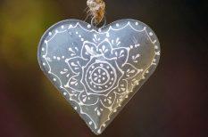 házasság, humor, kompromisszum, megbocsátás, párkapcsolat, szerelem, Valentin nap