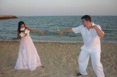 esküvő, helyszín, magyarország, násznép, szervezés, tengerpart