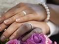 család, házasság hete, konfliktusok, párkapcsolat, szerelem, szex