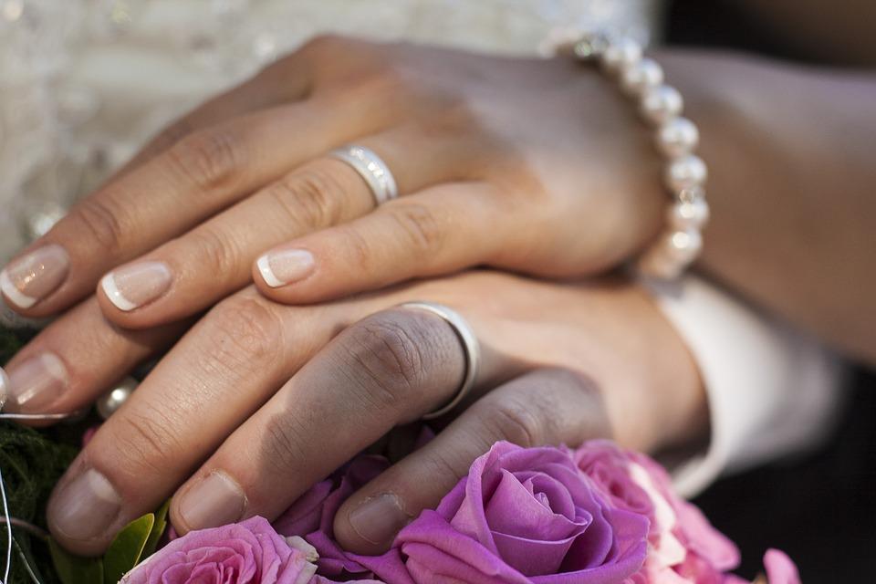 A csapatépítő házasságkötése rossz