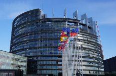 egészséges táplálkozás, Európai Parlament, gyümölcs, tej, zöldség gyerekek