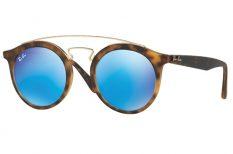 divat, innováció, keret, retro, stílus, szemüveg, trend