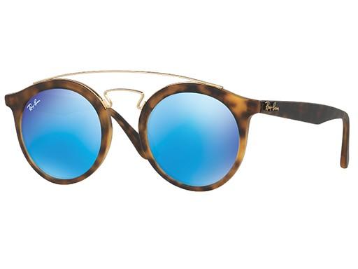 Gatsby szemüveg, Kép: Ray Ban