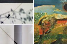 Balatonfüred, festmény, grafika, kiállítás