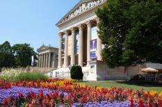 fetmények, kiállítás, Párizs, remekművek, szobrok