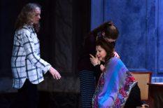bemutató, Csokonai Színház, debrecen, La Traviata, premier, Verdi