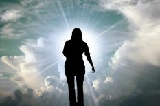 bűntudat, lélek, maximalizmus, megbánás, önbizalom, szokások