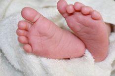 férfi, gyermekáldás, kezelés, meddőség, spermaszám, WHO
