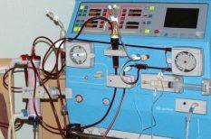 dialízis, megelőzés, művesekezelés, orvos, szűrés, vese