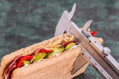 életmódváltás, fogyókúra, mozgás, súlyvesztés, tévhitek, zöldségek