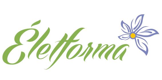 eletforma logo jav_72dpi