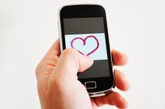 képek, párkapcsolat, sms, szex, üzenet, zaklatás