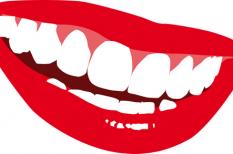 fogágy, gyulladás, megelőzés, mellrák, változó kor